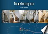 Læs Top Wood's trappekatalog